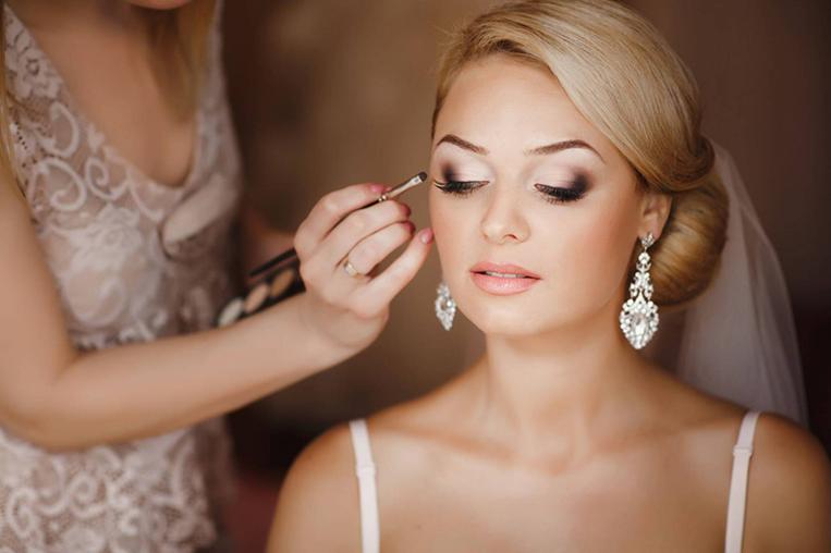 makeup_main